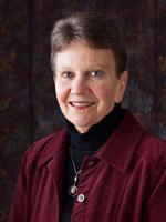 Anita Werling