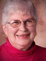 Anne Marie Egan