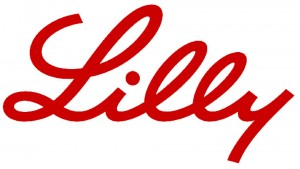 Eli Lilly Logo