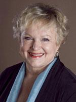 Kristel Kaye