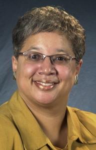 Melissa E. Exum