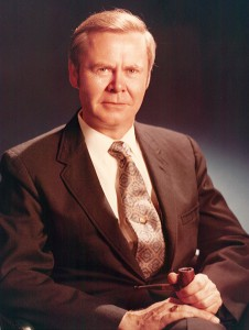 Arthur G, Hansen