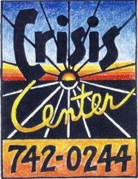 Lafayette Crisis Center