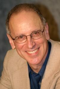 Randy Cohen