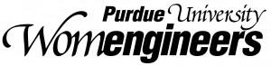 Purdue Women in Engineering