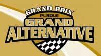 Purdue Grand Alternative