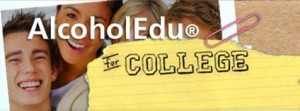 AlcoholEdu launches July 15th