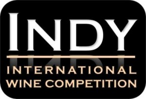 Indy International Wine Competition