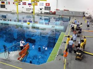 Purdue ROV Team