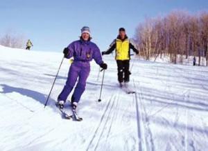 Lafayette Ski and Snowboarding Club
