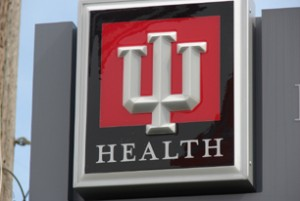 IU Health Plans