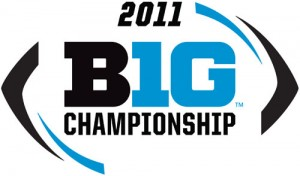 Big Ten Football Championship Game Tickets available to John Purdue Club members