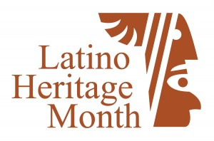 Purdue Latino Cultural Center celebrates Latino Heritage Month with events